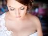 weddings012