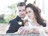 weddings015