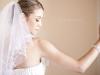 weddings017