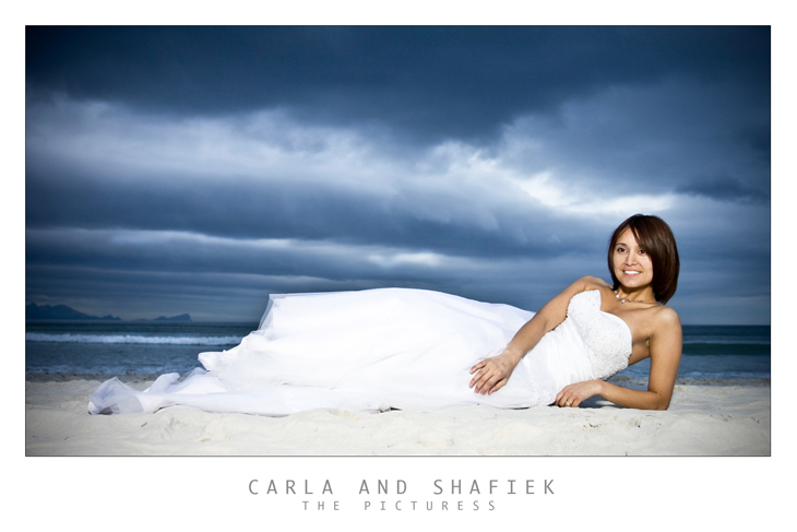 Cape Town Portrait Photography