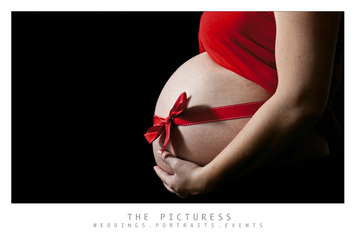 Cape Town Maternity Photography