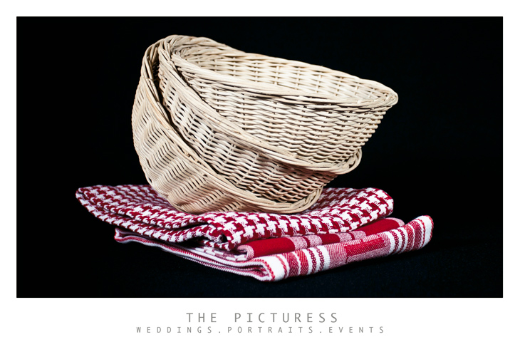 Product Photography in Cape Town