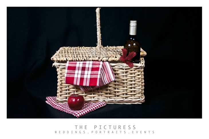 Cape Town Product Photographer