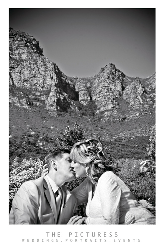 Wedding Photography at 12 Apostles Hotel