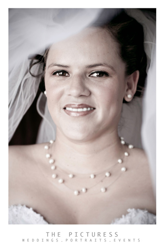 Wedding Photo's