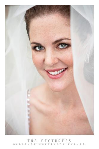 Weddings at the Radisson Hotel in Cape Town