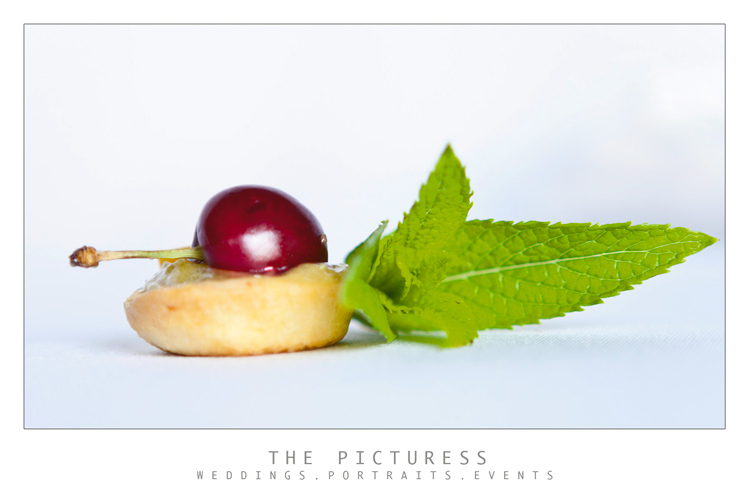 Feedem Pitseng Food Photography