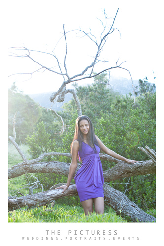Cape Town Modeling Portfolio Pictures