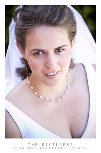 Wedding Photos in Cape Town