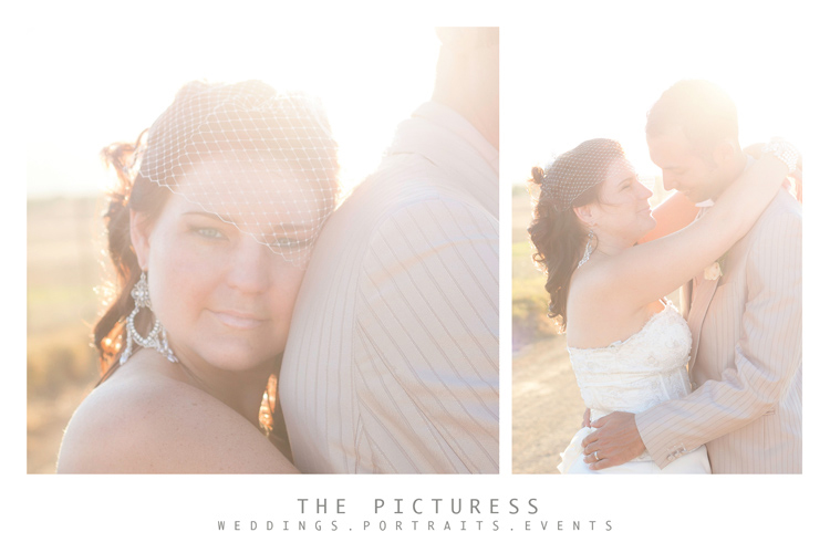 Delsma Farm Wedding Photos