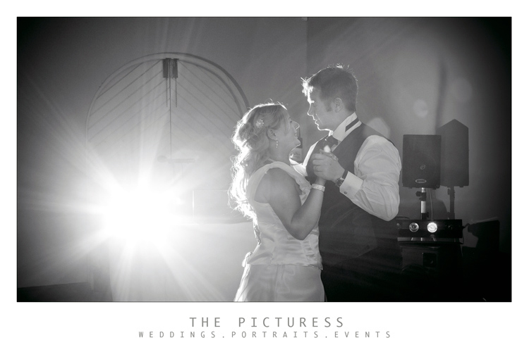 Stellenbosch Lodge Wedding Photos