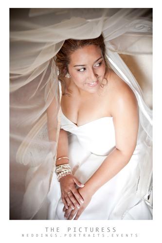 Simondium Wedding Photos