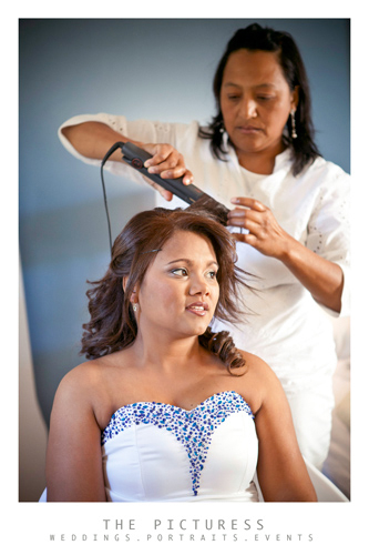 Neethlingshof Wedding Photos