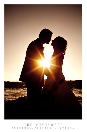Ons Huisie Weddings