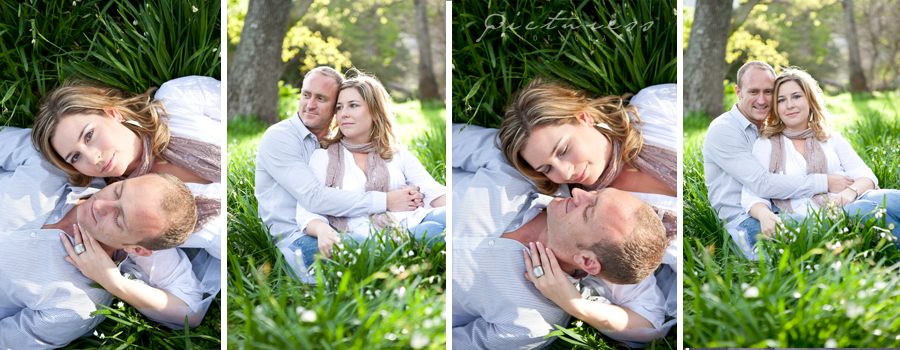 Cape Town Pre Wedding Photos