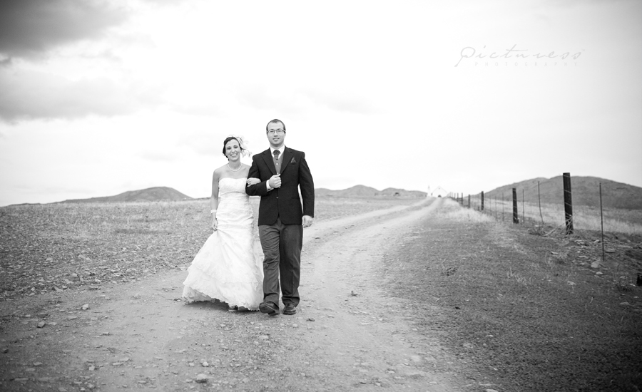 cape town weddong photographer