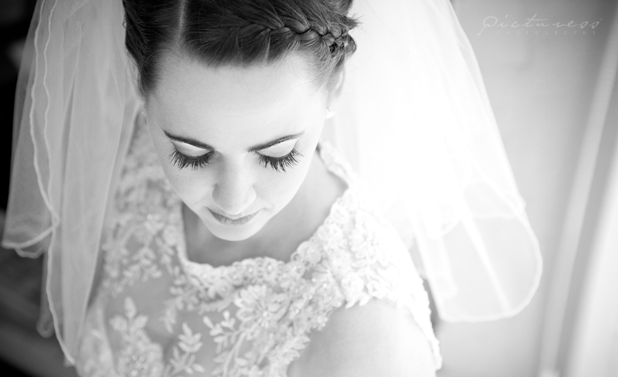 Cape Town Wedding Photos001