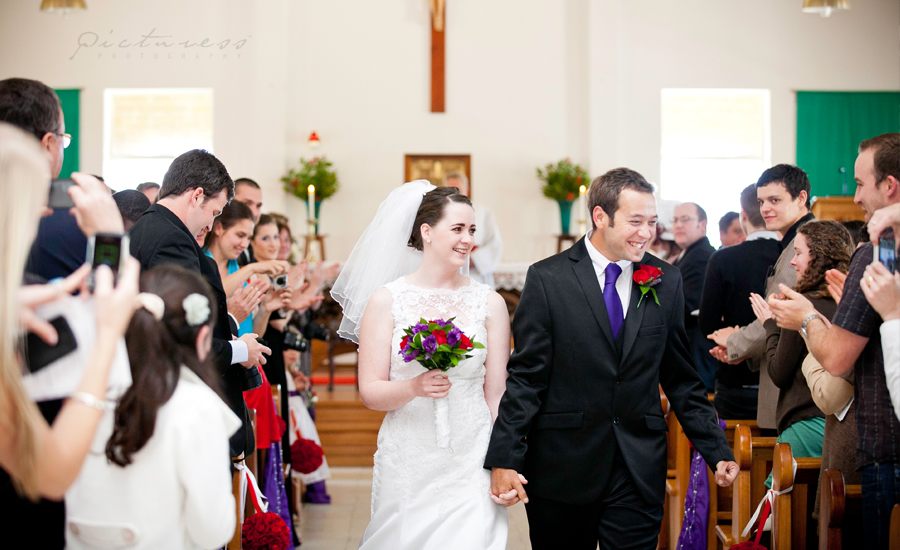 Cape Town Wedding Photos011