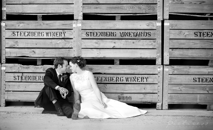 Cape Town Wedding Photos012