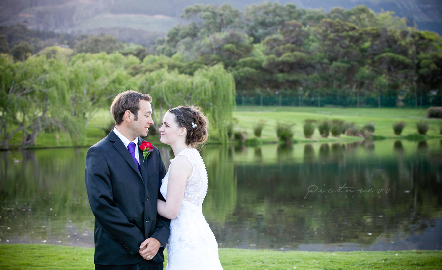 Cape Town Wedding Photos014