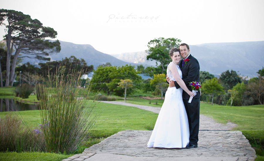 Cape Town Wedding Photos015