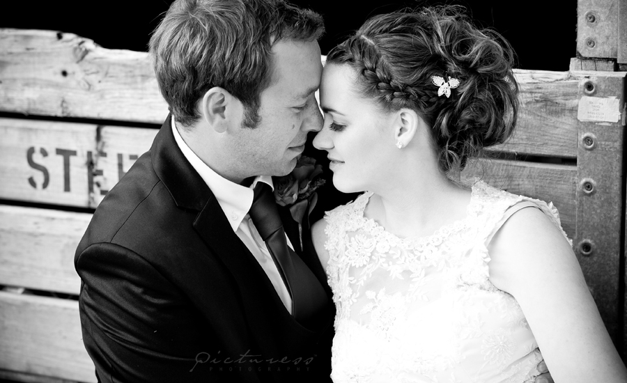 Cape Town Wedding Photos018