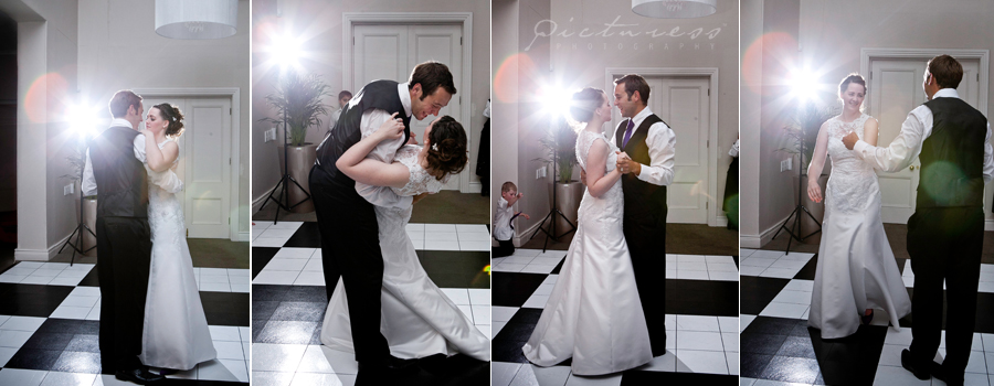 Cape Town Wedding Photos022