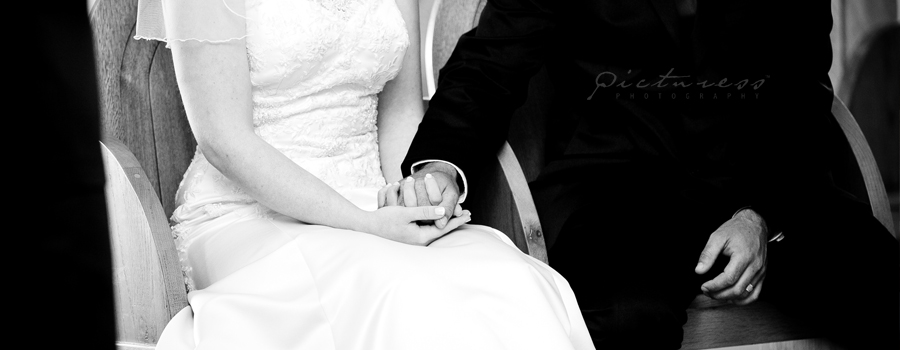 Cape Town Wedding Photos024