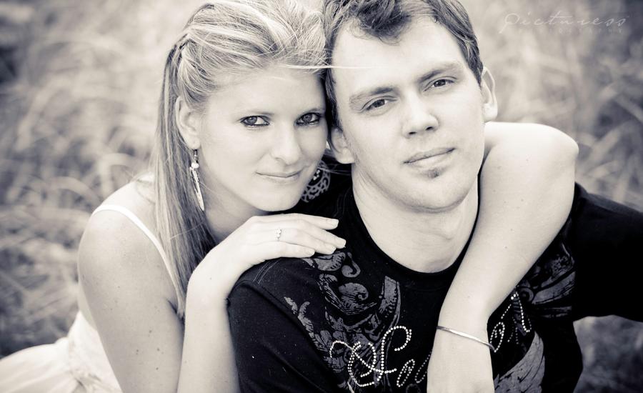 Couple Shoot001