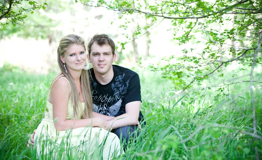 Couple Shoot008