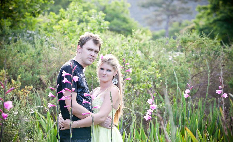 Couple Shoot011