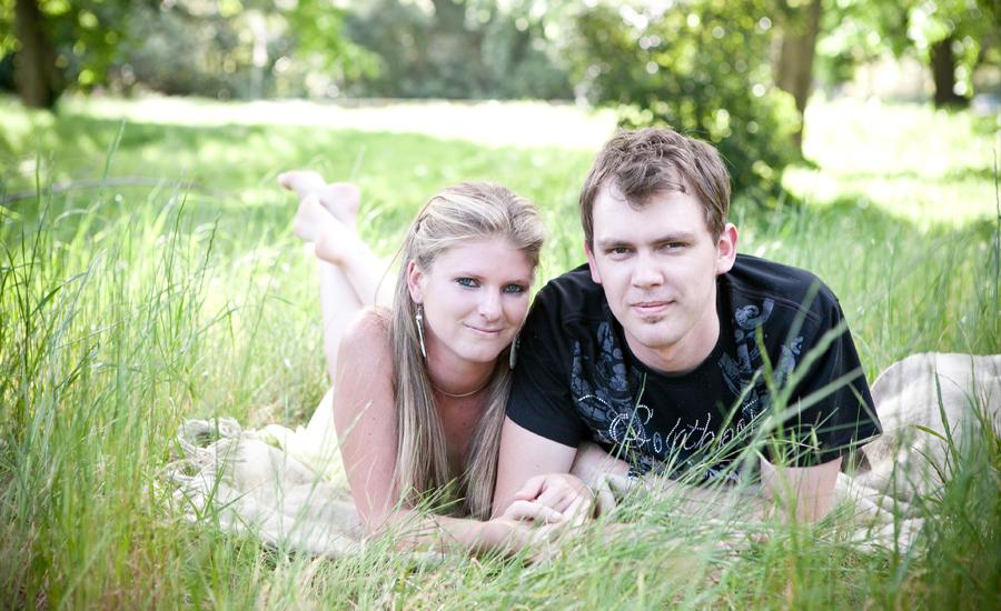 Couple Shoot012