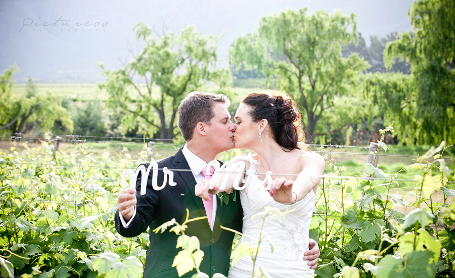 Opstal Wedding Photos