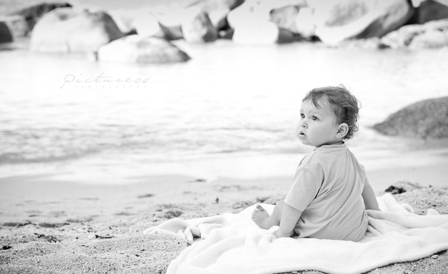 Cape Town Family Photos001