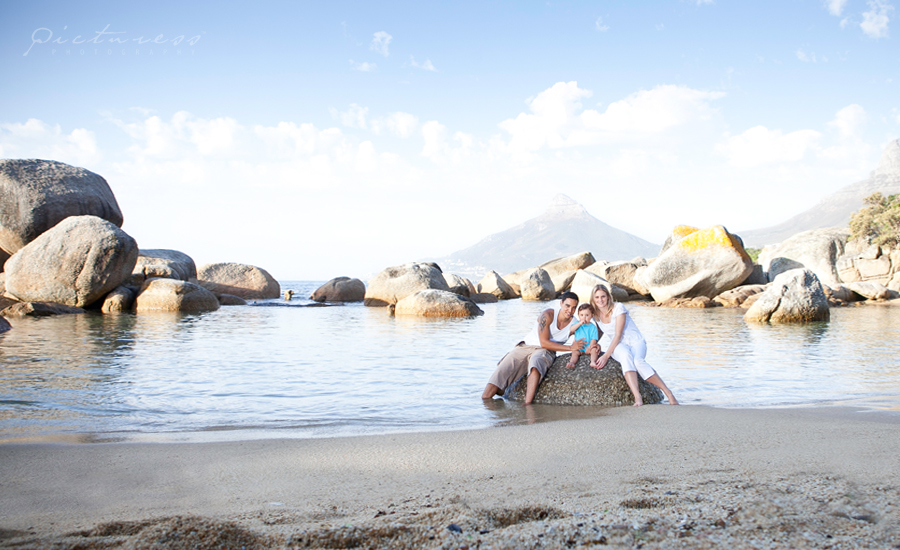 Cape Town Family Photos012