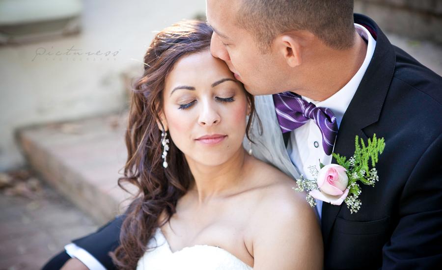 Cape Town Wedding001