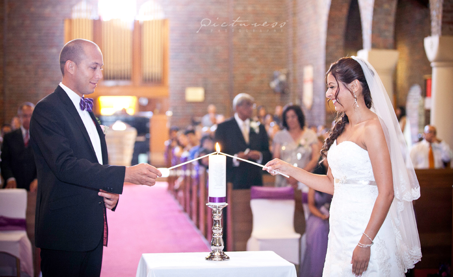 Cape Town Wedding001