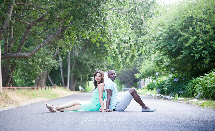 Pre wedding Photos001