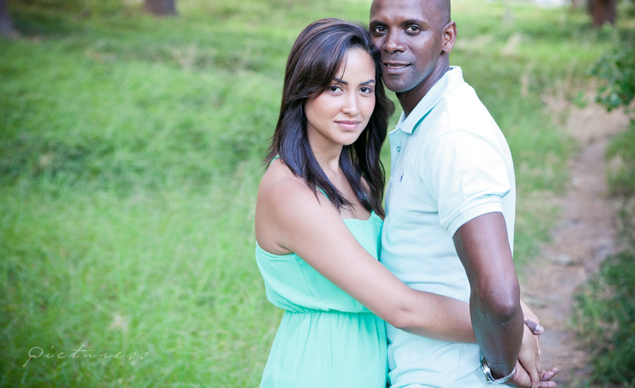Pre wedding Photos012