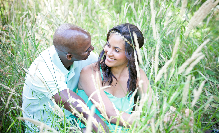 Pre wedding Photos013