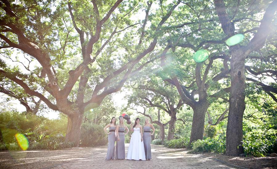 Nooitgedacht Wedding Photos
