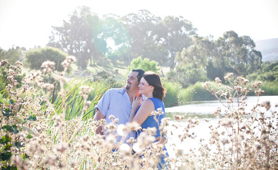 Cape Town Couple Shoots