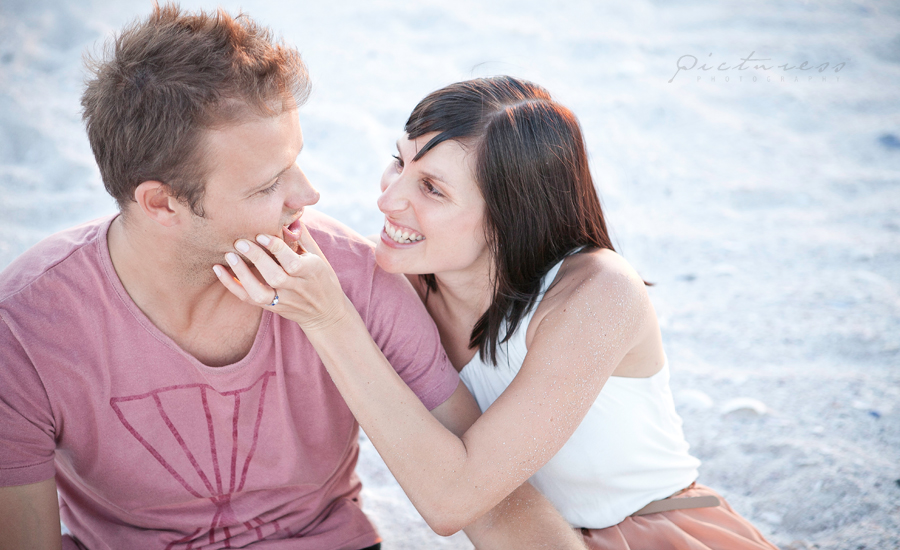 Cape Town Couple Shoot001