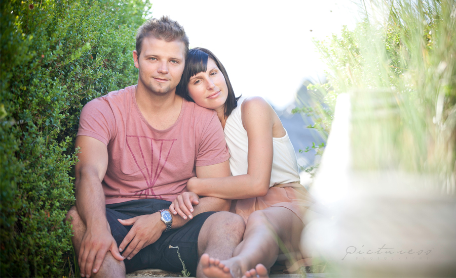 Cape Town Couple Shoot005