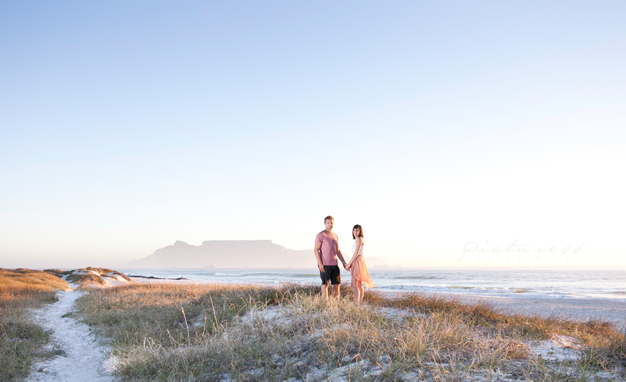 Cape Town Couple Shoot008
