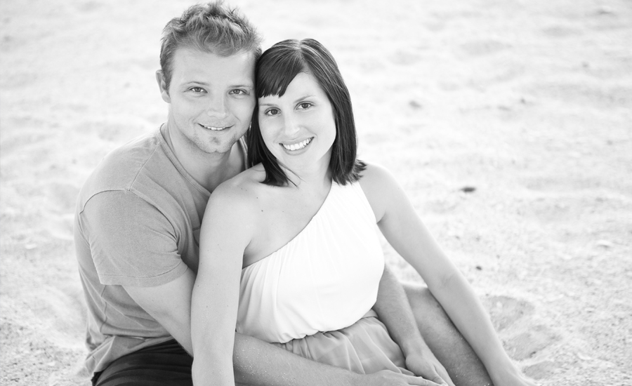 Cape Town Couple Shoot013