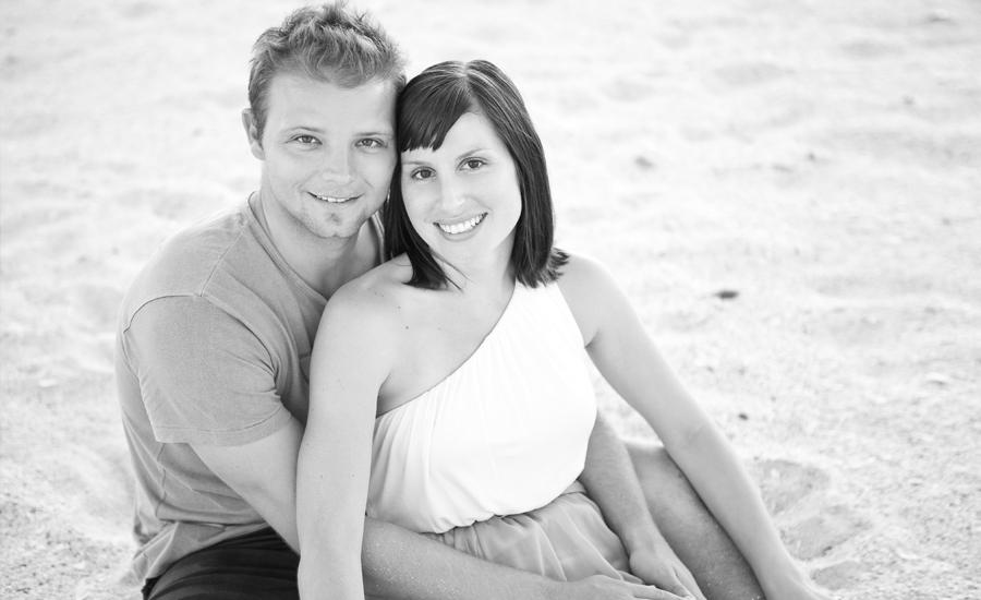 Cape Town Couple Shoot013