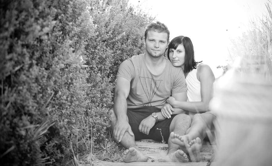 Cape Town Couple Shoot014