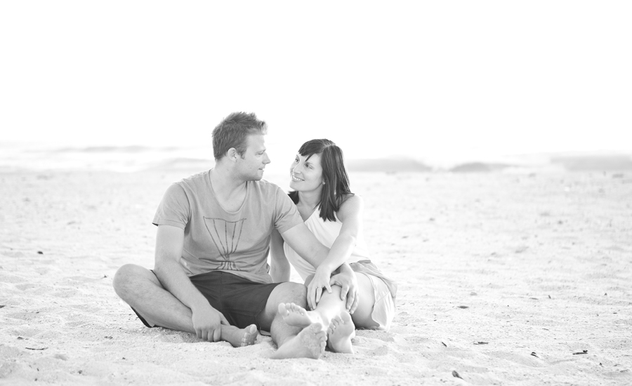 Cape Town Couple Shoot016