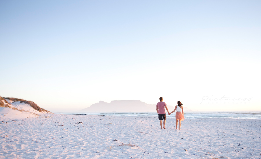 Cape Town Couple Shoot018